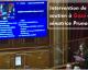 Christine Prunaud sénatrice interpelle le gouvernement et dénonce les israéliens ! | VIDÉO #GAZA