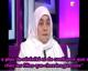 Une hajja parle des mariages d'antan … | VIDEO