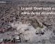 La vie de Omar, enfant de Mossoul | VIDEO
