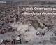 La vie de Omar, enfant de Mossoul | VIDEO