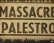 Retour sur l'embuscade de Palestro | VIDEO #GuerredAlgérie