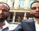 Abdelfattah Rahhaoui gagne son procès !