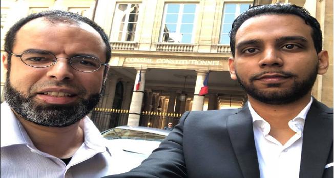 COMMUNIQUÉ : UNE NOUVELLE VICTOIRE DU GROUPE SCOLAIRE AL-BADR !