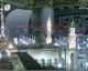 Isha ce soir à Médine, Magnifique ! | VIDEO