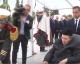 Bouteflika se représente pour un 5ème mandat … | VIDÉO