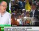 Gilles Devers : «Il y a qu'un seul gouvernement» au #Venezuela
