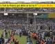 Mali : Devant 60 000 personnes l'imam Dicko dénonce la présence française | VIDÉO