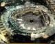 La Mecque ce soir au Maghreb ! | VIDEO