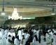 La Mecque, ce soir … Un adhane qui nous transporte | VIDEO