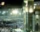 Adhane ce soir à Mekka ! | VIDÉO