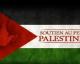 Le sionisme c'est quoi ? | Vidéo #AvantQueCeSoitInterdit