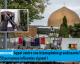 [Tribune] Appel contre une islamophobie grandissante ! Plus de 250 personnes influentes signent !