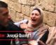 Palestine : La Mosquée Sainte profanée et les femmes molestées par l'armée israélienne | #Video #AlAqsa