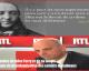 La vraie histoire de Jules Ferry et de sa laïcité … | Vidéo #Guillemin