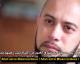 Cette conversion fait couler les larmes … | VIDEO