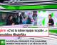 Algérie : «C'est la même équipe recyclée …» | Vidéo #Analyse #GamalAbina #Bouteflika