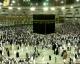Adhane ce jeudi soir à la Mecque ! | VIDEO