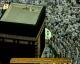 Salat ce soir à la Mecque ! | VIDEO #Evasion