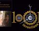 Quand les inventions du monde islamique ont révolutionné le monde ! | VIDÉO