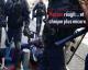 Quand Macron sermonne une grand-mère envoyée à l'hôpital par la police … | VIDÉO # GiletsJaunes