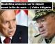 Bouteflika annoncé sur le départ avant la fin du mois … | Vidéo #Algérie