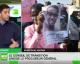 Hamid Chriet : «Il faut soutenir la société civile !» #Soudan #Afrique