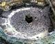 Prière ce jeudi soir à la Mecque ! | VIDÉO