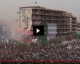 """#Algérie : """"POUVOIR DÉGAGE !"""", des millions d'algériens dans les rues contre le système ! #VIDEOS"""