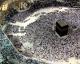 Ce soir à la Mecque ! #Évasion #Vidéo
