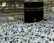 Mekka ce vendredi soir ! | VIDÉO
