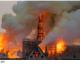 ASSURANCE MOSQUÉE : Votre mosquée est-elle bien assurée ?