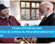 Hakim El Karoui lance son OPA sur l'Islam en France …