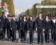 Bientôt vos enfants porteront cet uniforme ! | VIDEO #SNU