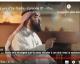 La vie d'Ibn Badis, ce héros qui a marqué l'Algérie EP01