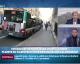 #Ratp Le chauffeur de bus porte plainte pour dénonciation calomnieuse #Islamophobie
