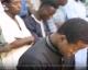 #Tarawih Regardez l'émotion de ce jeune imam à la lecture du Coran #Ramadan