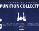 """""""Punition Collective"""" , le rapport ADM qui dénonce le traitement d'exception fait aux musulmans en France !"""