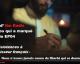 La vie d'Ibn Badis, ce héros qui a marqué l'Algérie EP04 – Les résistances à l'envahisseur français