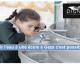 Offrez l'eau à une école à Gaza ! #DignitéInternational