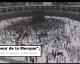 Au cœur de la Mecque, découvrez ce qui se cache derrière ! | VIDEO