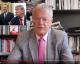 Vers une guerre contre l'Iran ? , Pascal Boniface