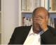 Marzouki l'ex-président tunisien craque en direct et pleure la mort de Morsi | VIDEO
