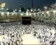 La Mecque ce soir ! | #VIDEO