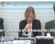 Meyer Habib s'en prend à des députés, ils le remettent en place ! | VIDEO