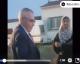 Des musulmanes interpellent le maire de Perpignan ! #VIDEO #Hijab