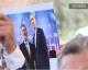 Turquie : Des milliers de personnes prient pour #Morsi ! | VIDEO