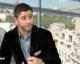 Une approche internationale de la laïcité – Hamid Chriet