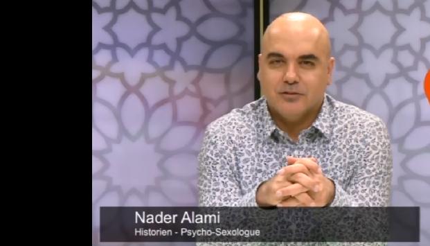 Les maghrébins frappent plus leurs femmes, vraiment ? #NaderAlami