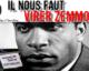 """""""Il nous faut virer Zemmour !"""" Edito d'Elias d'Imzalène"""