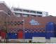 Pays Bas : Un appel à la prière dans les rues de la ville
